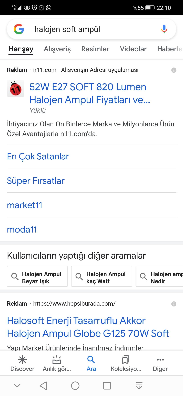 Screenshot_20210912_221035_com.google.android.googlequicksearchbox.jpg